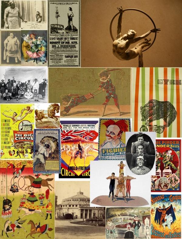 collage-sheet-4